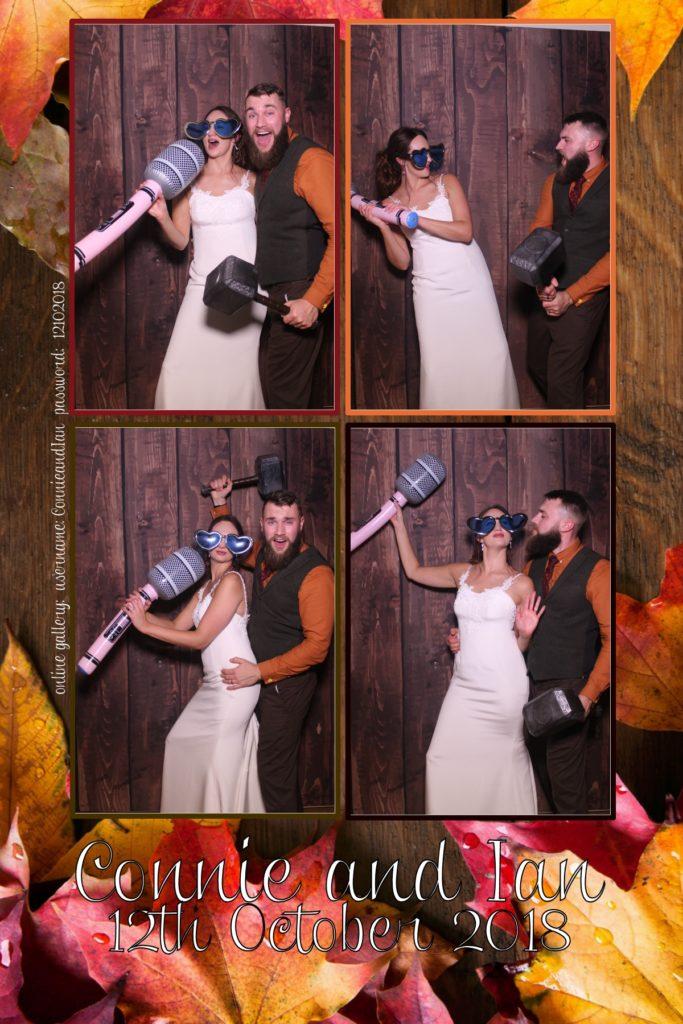Wedding SelfieMirror near me